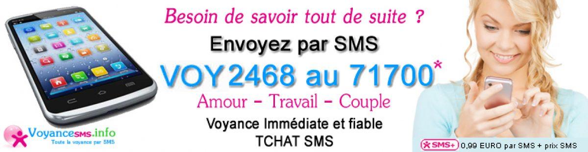 Voyancesms.info   Tout savoir sur la voyance par sms a3ddb83a5f47